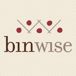 BinWise