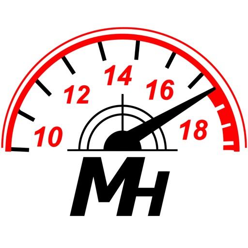MotoHouston.com
