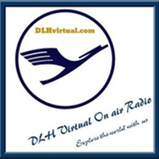 DLH Virtual Radio