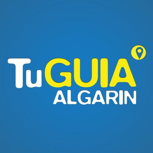 TuGuia Algarin