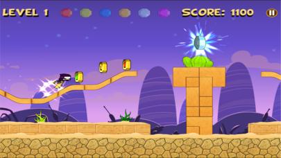 2021 Mini Ninja Heroes Run And Jump 2d Fun Game Pc Iphone Ipad App Download Latest