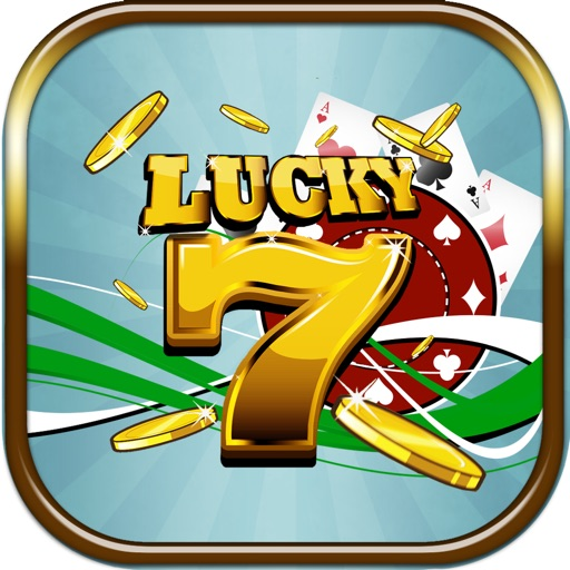 777 Lucky Rummy SLOTS MACHINE - FREE GAME