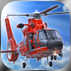 Activities of Helicopter Simulator Game 2016 - Pilot Career Missions