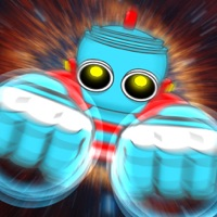 Codes for Tiny Little Robot Battle: Iron Defense Epoch Hack