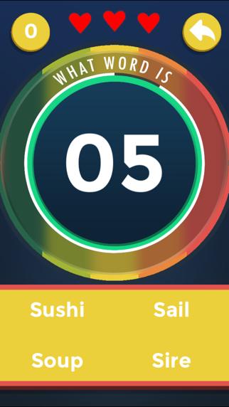 Ultimate Major System Trainer screenshot three