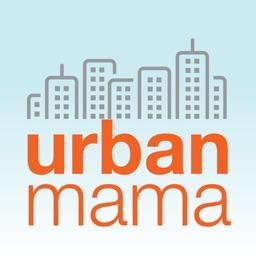 UrbanMama