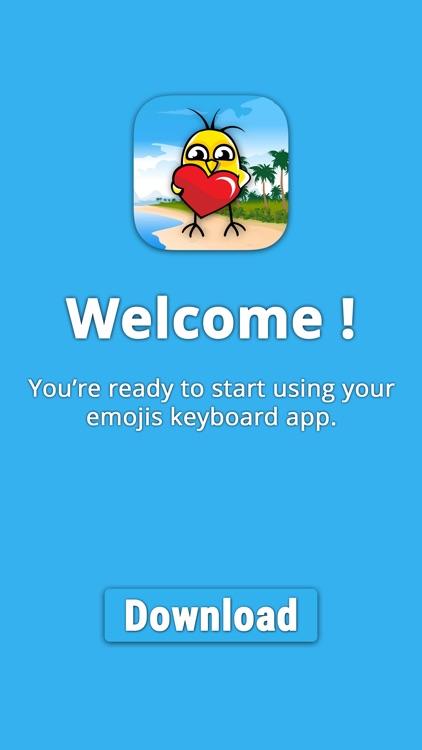 Chicken Emojis