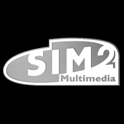 Sim2Calc