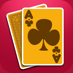 Flower Garden Solitaire Free Card Game