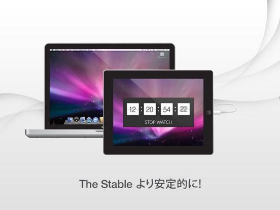 https://is3-ssl.mzstatic.com/image/thumb/Purple69/v4/f5/64/92/f564925d-b287-c2e1-0ae4-8314b48e5b89/pr_source.jpg/552x414bb.jpg