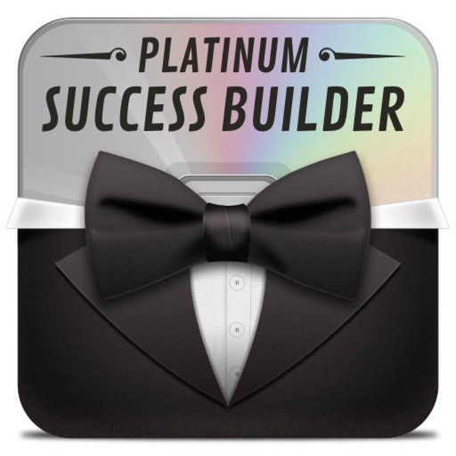 Platinum Success Builder