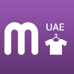 Fashion UAE by Melltoo