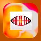 Barcode Scanner gratis- icon