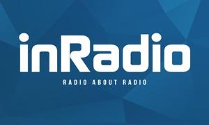 inRadio LIVE