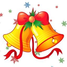 Amazing Christmas Carols, Musics & Ringtones Collection for Holiday Season