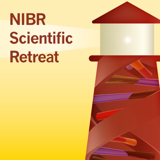 NIBR Scientific Retreat