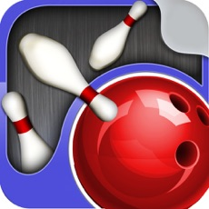 Activities of Bowling Pin Challenge Pro