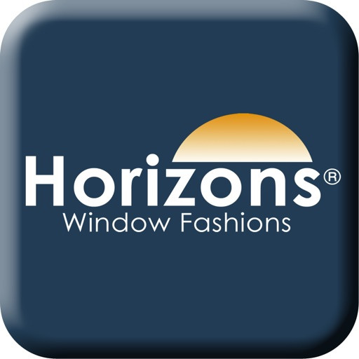 Horizons® Sample Book