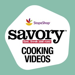 Savory Cooking by Stop & Shop