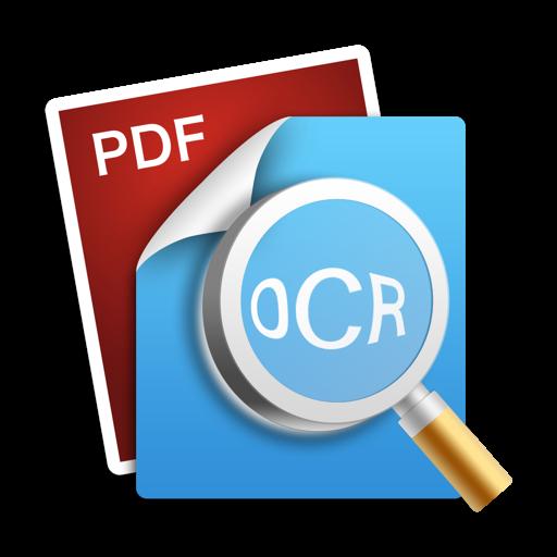 PDF-Scanner-Pro