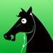12.黑马周报 - 创新团队最爱的游戏化的工作周报app