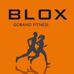 BLOX Goband
