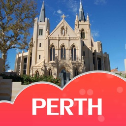 Perth Tourism Guide