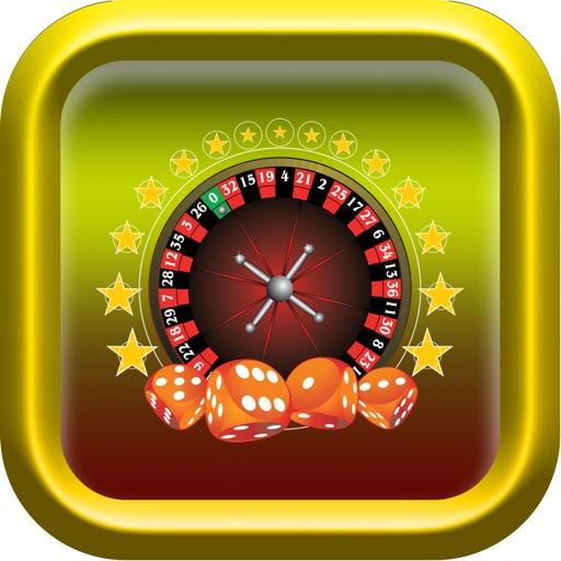 Golden Stars Casino Game - FREE SLOT MACHINE