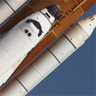 Ascent: Commemorating Shuttle icon