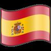 Spanish Tutor -  from beginner to fluent speaker