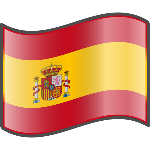 Spanish Tutor - from beginner to fluent speaker