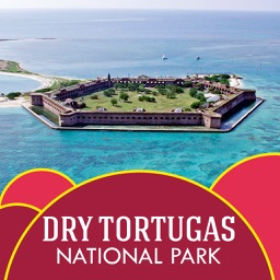 Dry Tortugas National Park Tourism Guide
