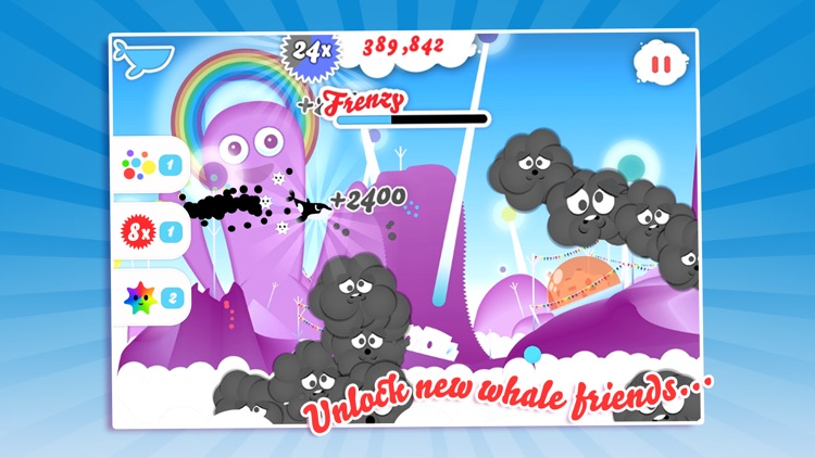 Whale Trail screenshot-1