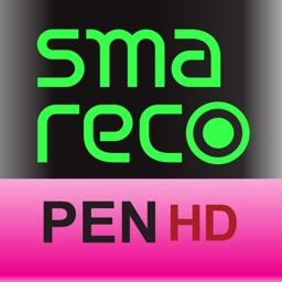 Smareco PEN for iPad