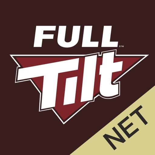 Full Tilt Poker - Free Play