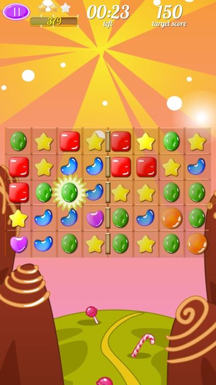sweet candy swipe saga by noor ali butt