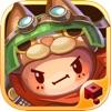 Neko Ninja - iPhoneアプリ