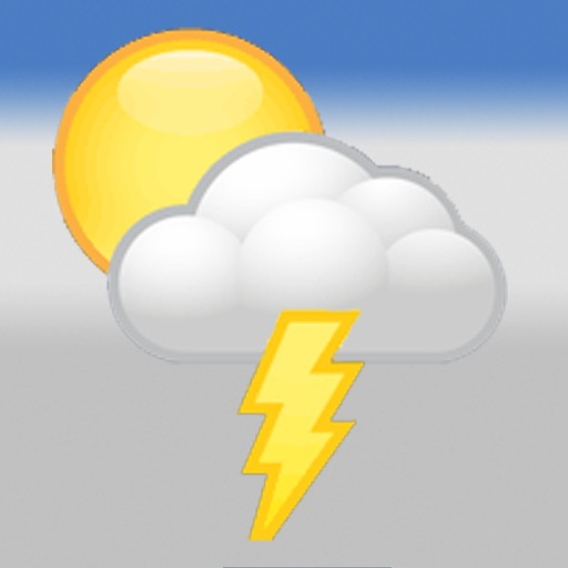 NOAA Weather Forecast