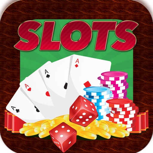 The Winning Tap Slots Machines - FREE Las Vegas Casino Games