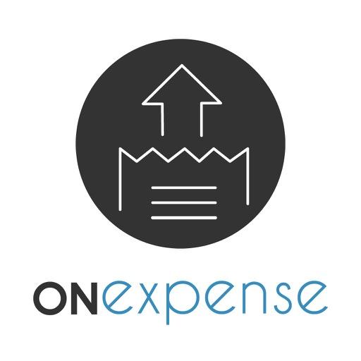 ONexpense - Expense report