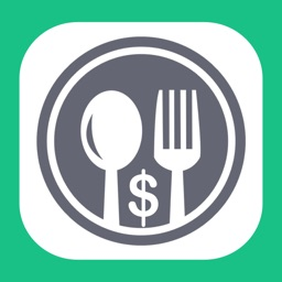 Instant Tip Calculator - Quickly Generate Gratuity