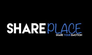 Share-place