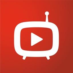 """人気の動画まとめてみた。""""for YouTube"""""""