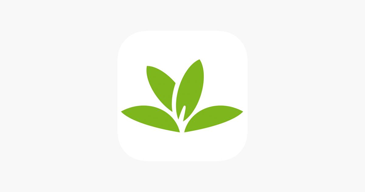 plantnet pour iphone