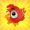 Animal Sounds Game for Kids, Babies and Toddlers