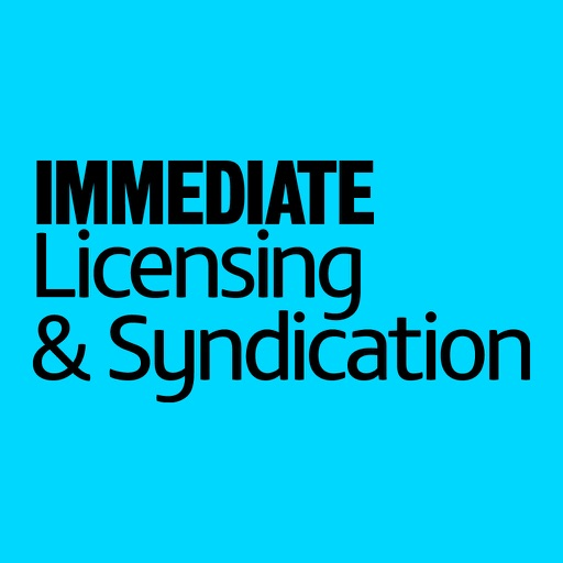 Immediate Media Co International Licensing Portfolio