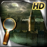 Codes for Dr Jekyll and Mr Hyde – Extended Edition - HD Hack