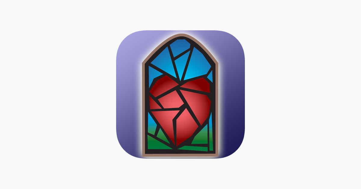 Hope For The Heart on the App Store