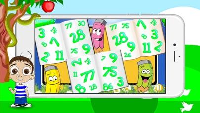 点击获取Find  The Number Games