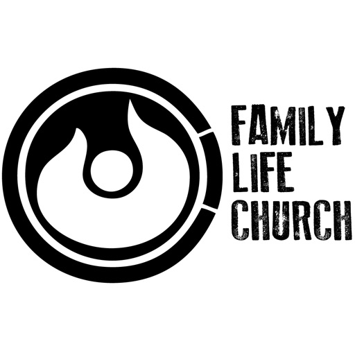Family Life Church of Amarillo